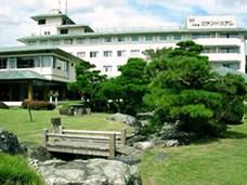 宇都宮グランドホテル.jpg