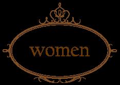 女性会員プロフィール